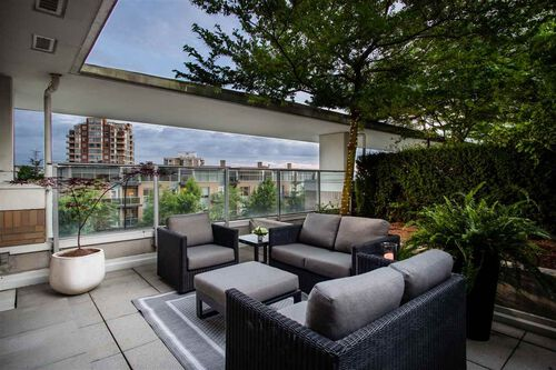 b52129419fff02f421d3658bc1fa58dd at 306 - 158 W 13th Street, Central Lonsdale, North Vancouver