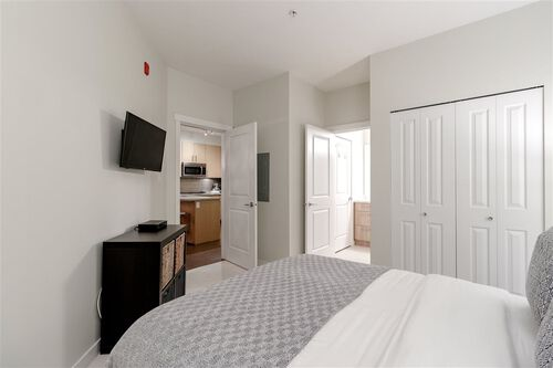 933ac418d47108a1a85c5755ab788a53 at 525 - 119 W 22nd Street, Central Lonsdale, North Vancouver