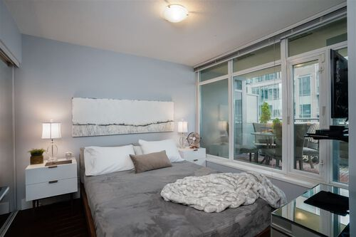 32cbc1c05a802569ac0237ee00d059ba at 505 - 888 Homer Street, Downtown VW, Vancouver West