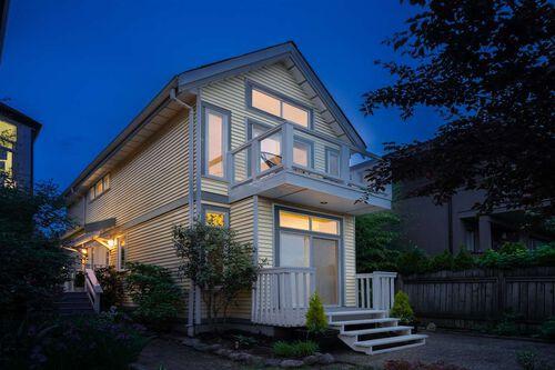1ce00b5da5ac7ae0360211eb27b5fa3f at 444 E 2nd Street, Lower Lonsdale, North Vancouver