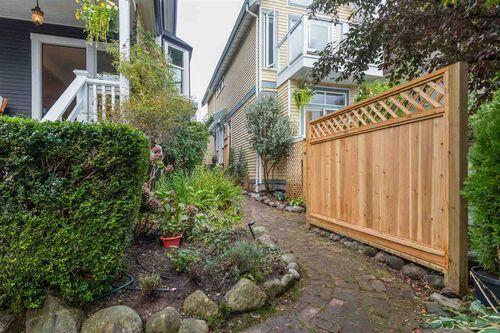2f330666352375d37195c1c7e276f4e7 at 444 E 2nd Street, Lower Lonsdale, North Vancouver
