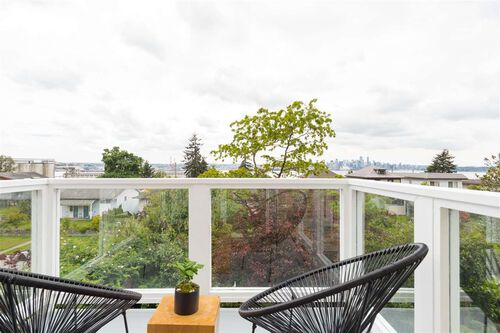 ac656ab270dc77a53d2bf423423191cd at 444 E 2nd Street, Lower Lonsdale, North Vancouver
