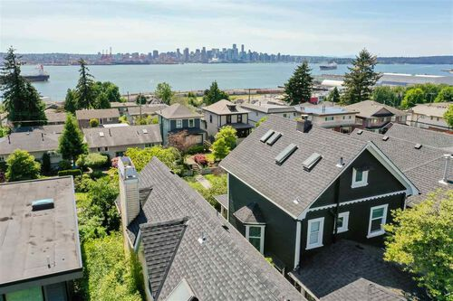 01927a88cf6249c935f2f55652ddf530 at 442 E 2nd Street, Lower Lonsdale, North Vancouver