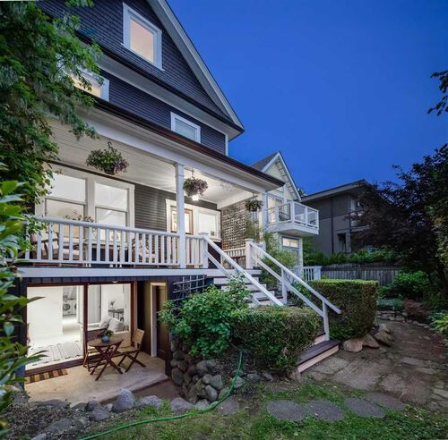 1ceb1b4016132dd7de43c699ec6122ed at 442 E 2nd Street, Lower Lonsdale, North Vancouver