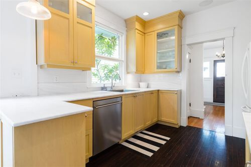 7803c7b58df7b165a2d983baebf22850 at 442 E 2nd Street, Lower Lonsdale, North Vancouver