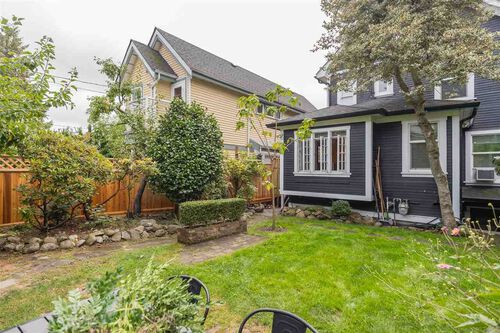 cacde5e3566d59dfbf934213a7e564a1 at 442 E 2nd Street, Lower Lonsdale, North Vancouver