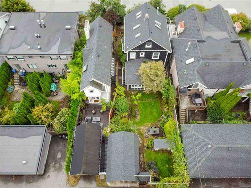 d4d1a64f393d6ea90ed4b9749422a160 at 442 E 2nd Street, Lower Lonsdale, North Vancouver