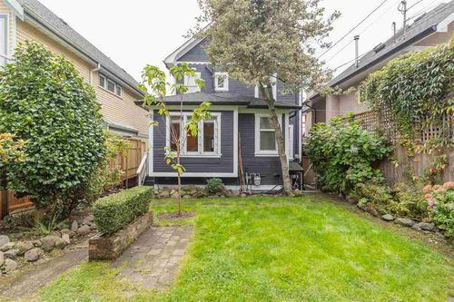 feb62190f6f50d26669289443efeeaf3 at 442 E 2nd Street, Lower Lonsdale, North Vancouver