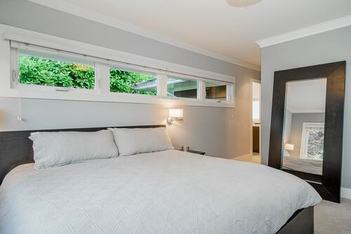 165ccacb4f2df1db21bd0e3a5d91cf8d at 125 Kensington Crescent, Upper Lonsdale, North Vancouver