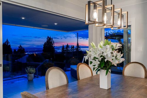 4a6689975e43d775e4591f6f128227bc at 125 Kensington Crescent, Upper Lonsdale, North Vancouver