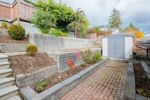 40142a30f733b3850e0f945a38e0d4ed at 1104 Adderley Street, Calverhall, North Vancouver