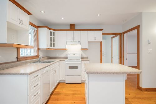 6bbb90d74bfd7b300d0bb61b0a5347f9 at 1104 Adderley Street, Calverhall, North Vancouver