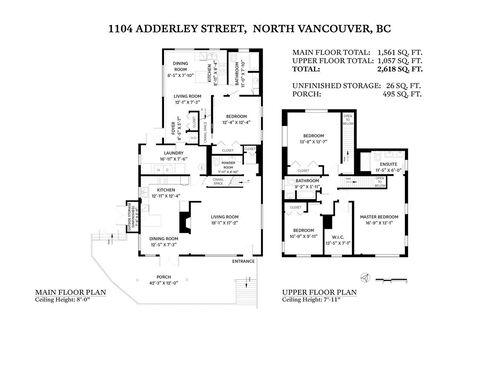 9bdb1fe81afbd71625ca89e53ee5801f at 1104 Adderley Street, Calverhall, North Vancouver