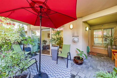 a43773b88d4b5ae3c0bfd88285dc5f65 at C3 - 332 Lonsdale Avenue, Lower Lonsdale, North Vancouver