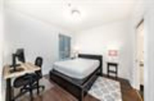 0cb2dddb398c7ab9f32f9f138f62a0bd at 114 - 7478 Byrnepark Walk, South Slope, Burnaby South