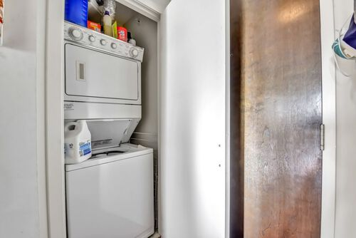 1a077e53c84bab3dfba3b63117e54964 at 1502 - 151 W 2nd Street, Lower Lonsdale, North Vancouver