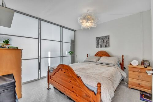42077184bab5b8808a35ecc76ec5261f at 1502 - 151 W 2nd Street, Lower Lonsdale, North Vancouver