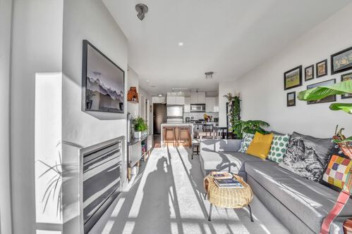 7370fcca90c7da62933a870e1d13772f at 1502 - 151 W 2nd Street, Lower Lonsdale, North Vancouver