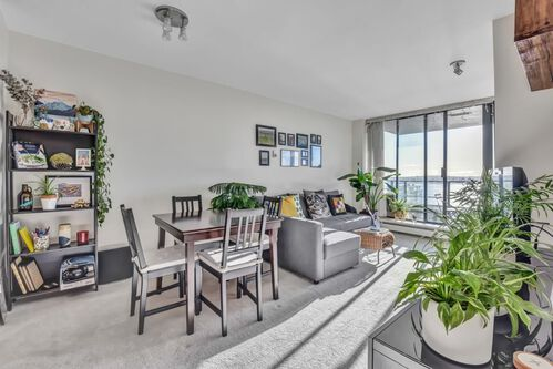 adf5abb728974a553e09993dd710ccde at 1502 - 151 W 2nd Street, Lower Lonsdale, North Vancouver