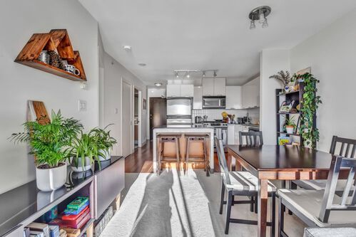 e23282c803939b26a477c225df248694 at 1502 - 151 W 2nd Street, Lower Lonsdale, North Vancouver
