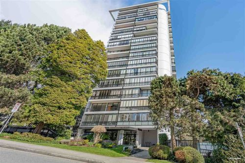 650-16th-street-ambleside-west-vancouver-02 at 102 - 650 16th Street, Ambleside, West Vancouver