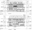 mls-pic-3-3405-palgrave-rd-drawing-1 at 3405 Palgrave Road, Fairview, Mississauga