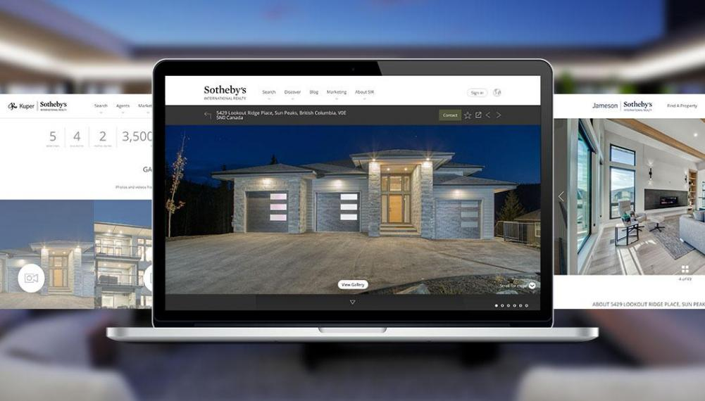 Unlock Your Home's Value