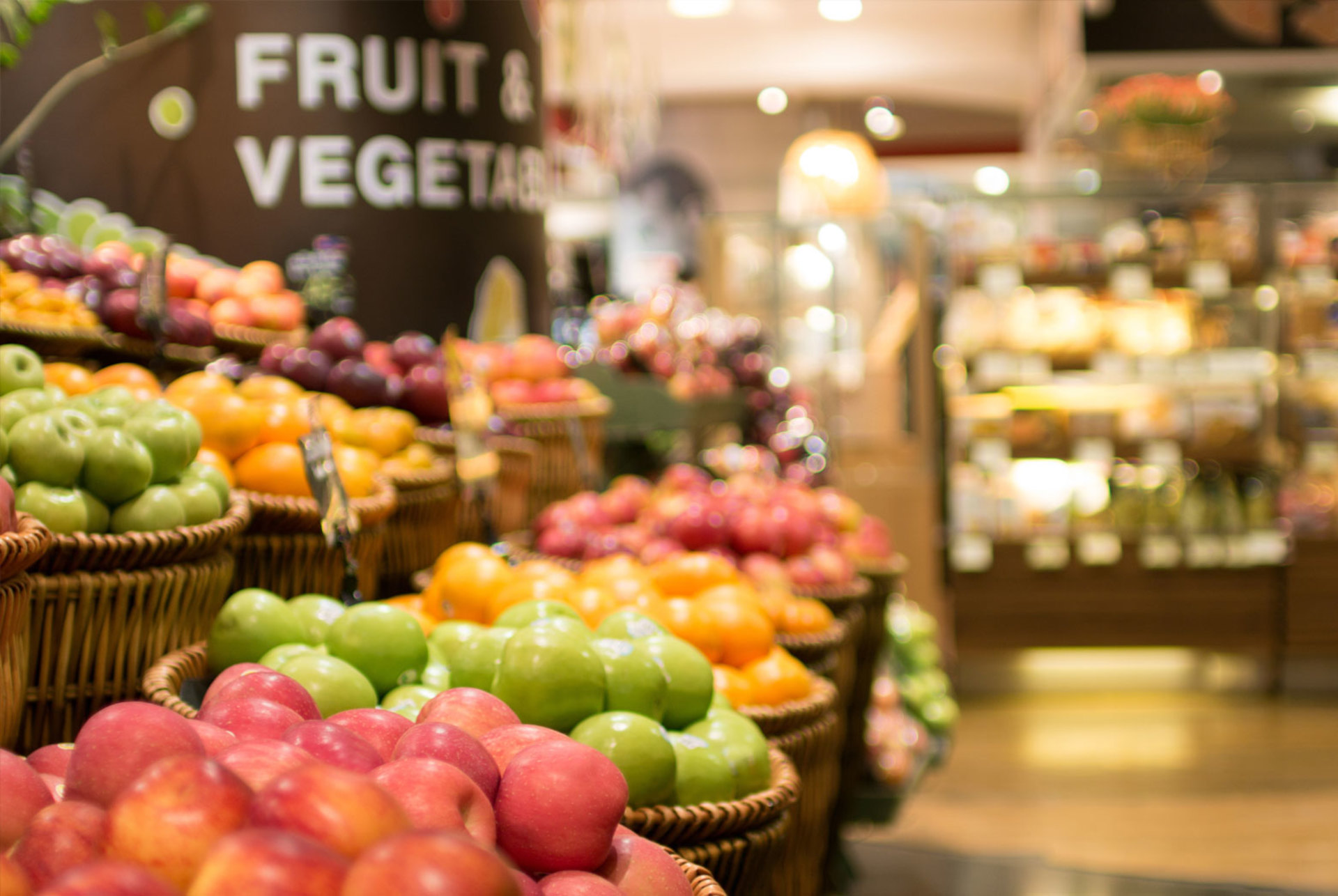fresh-fruit-06e49ffcf7f3706792ce2ee27696f489 at  , Brentwood Park, Burnaby North