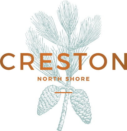 creston-logo at  , North Vancouver