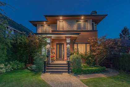 2728-w-37th-avenue-kerrisdale-vancouver-west-01 at 2728 W 37th Avenue, Kerrisdale, Vancouver West
