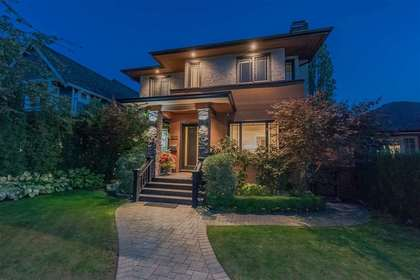 2728-w-37th-avenue-kerrisdale-vancouver-west-17 at 2728 W 37th Avenue, Kerrisdale, Vancouver West