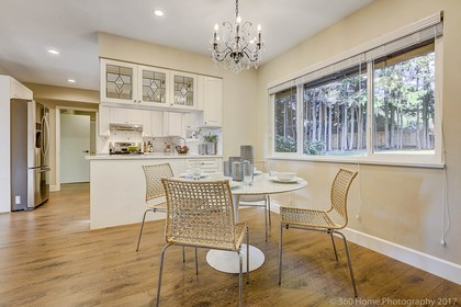 c712113-62 at 1195 Sutton Place, British Properties, West Vancouver