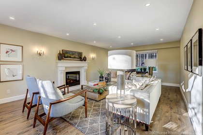 c712113-76 at 1195 Sutton Place, British Properties, West Vancouver