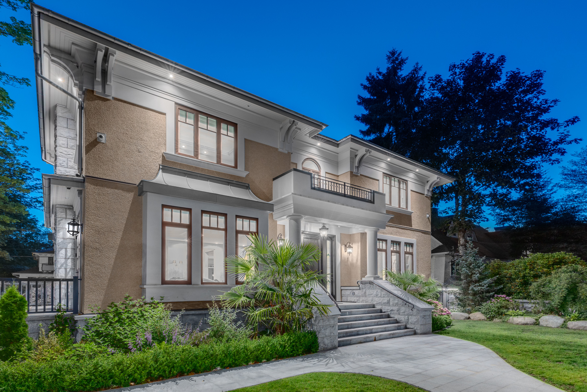 5887 Adera Street, South Granville, Vancouver West 2
