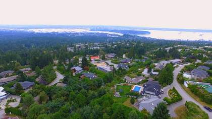 1070-crestline-road-british-properties-west-vancouver-02 at 1070 Crestline Road, British Properties, West Vancouver