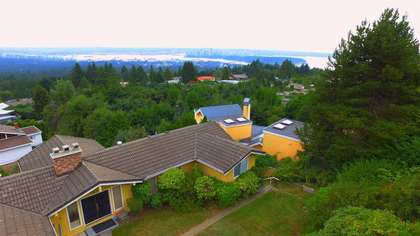 1070-crestline-road-british-properties-west-vancouver-03 at 1070 Crestline Road, British Properties, West Vancouver