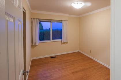 bedroom_001 at 997 Cross Creek Road, British Properties, West Vancouver