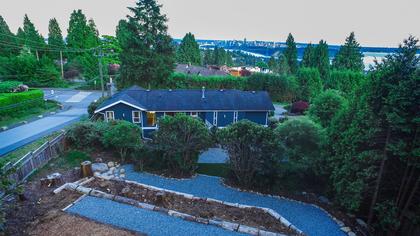 dron_02 at 997 Cross Creek Road, British Properties, West Vancouver