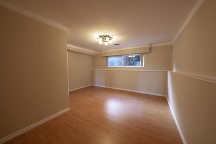 interior_006 at 997 Cross Creek Road, British Properties, West Vancouver