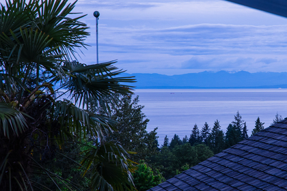 view_02 at 997 Cross Creek Road, British Properties, West Vancouver
