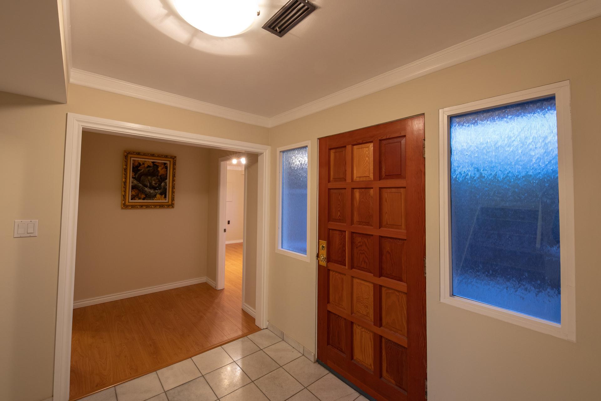 interior_004 at 997 Cross Creek Road, British Properties, West Vancouver