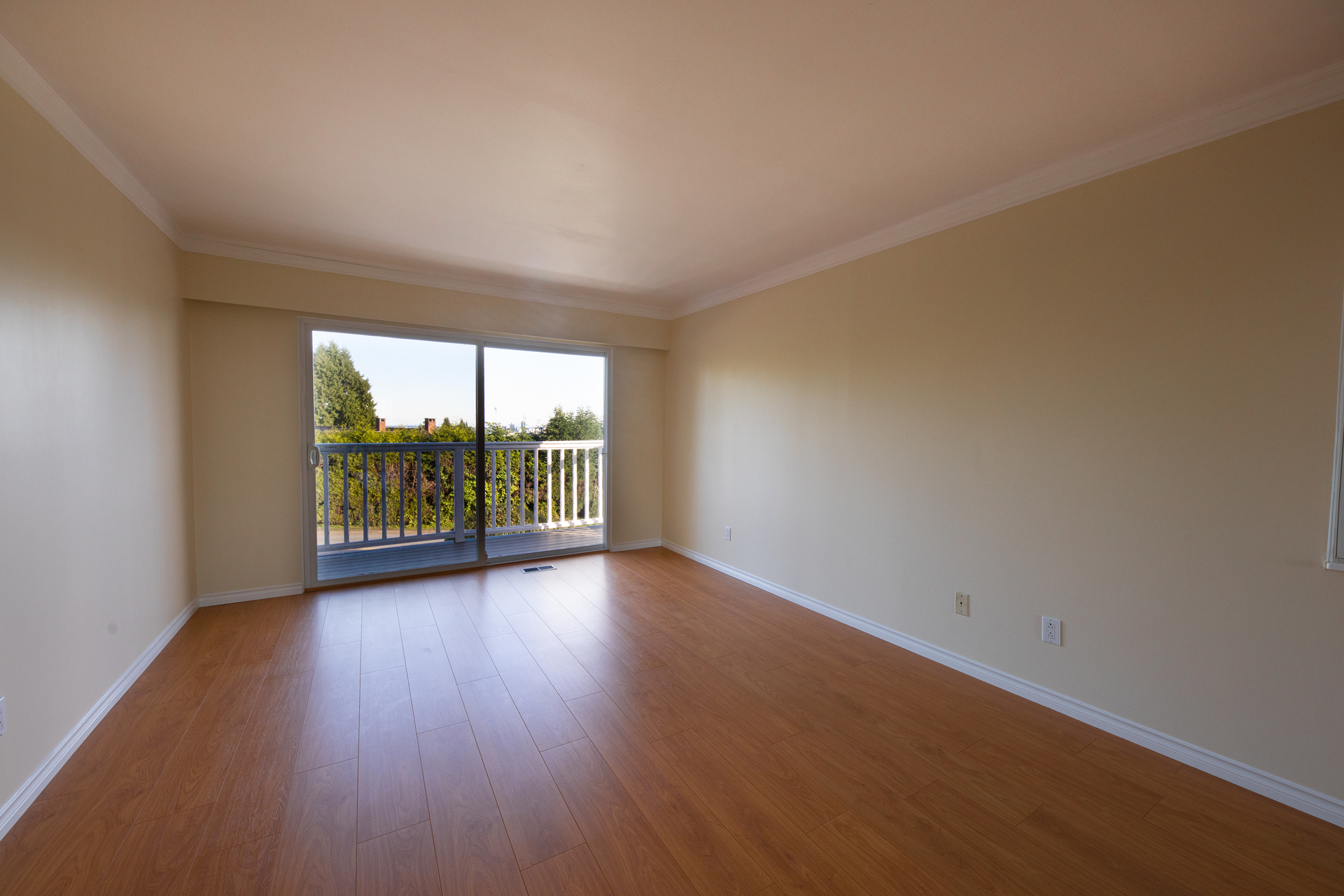 interior_05 at 997 Cross Creek Road, British Properties, West Vancouver