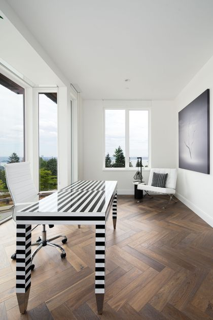 union-crt-2121-west-vancouver-tandy-gao-staging-17 at 2121 Union Court, Panorama Village, West Vancouver