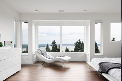 union-crt-2121-west-vancouver-tandy-gao-staging-21 at 2121 Union Court, Panorama Village, West Vancouver