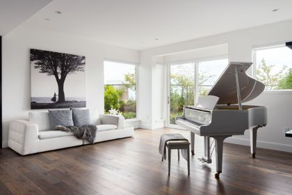 union-crt-2121-west-vancouver-tandy-gao-staging-28 at 2121 Union Court, Panorama Village, West Vancouver