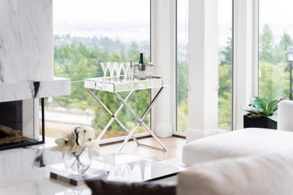 union-crt-2121-west-vancouver-tandy-gao-staging-31 at 2121 Union Court, Panorama Village, West Vancouver