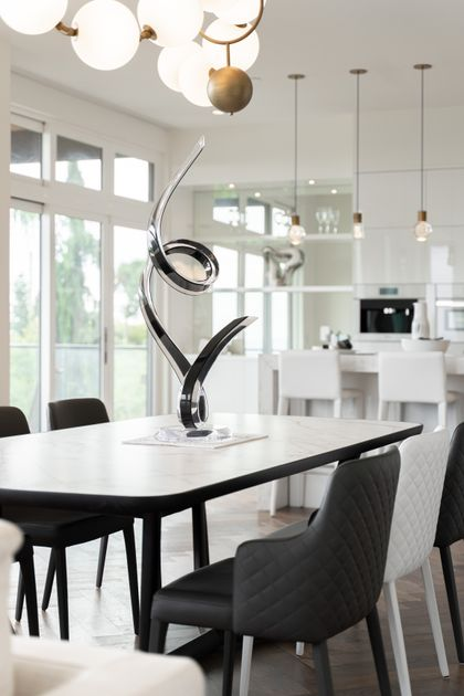 union-crt-2121-west-vancouver-tandy-gao-staging-32 at 2121 Union Court, Panorama Village, West Vancouver