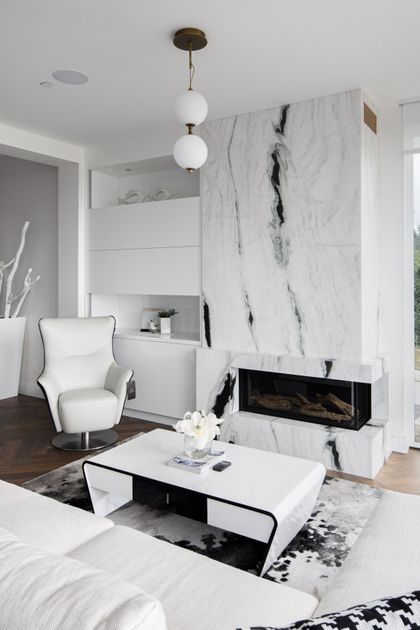 union-crt-2121-west-vancouver-tandy-gao-staging-4 at 2121 Union Court, Panorama Village, West Vancouver