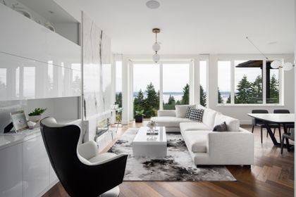 union-crt-2121-west-vancouver-tandy-gao-staging-6 at 2121 Union Court, Panorama Village, West Vancouver