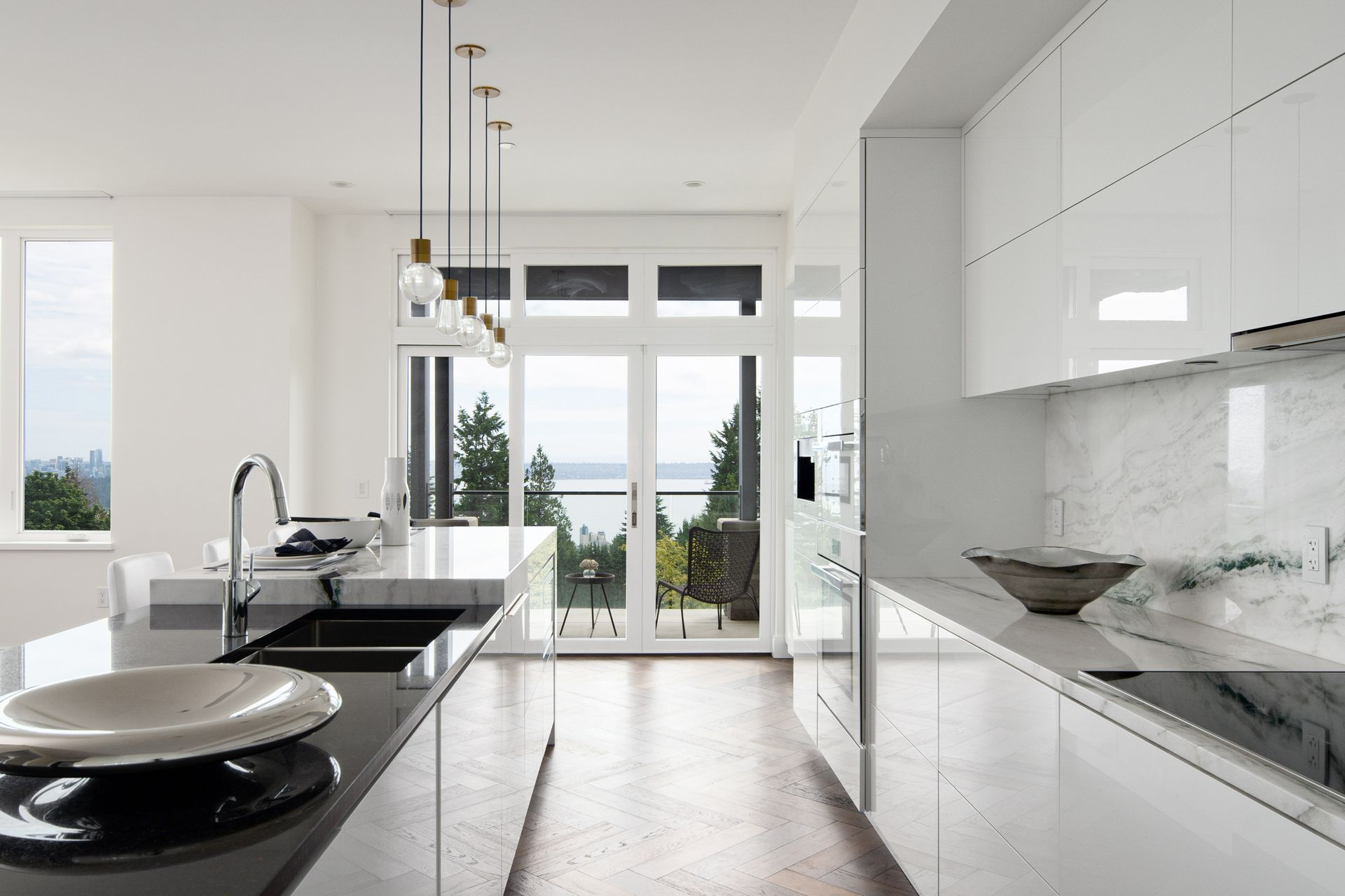 union-crt-2121-west-vancouver-tandy-gao-staging-12 at 2121 Union Court, Panorama Village, West Vancouver